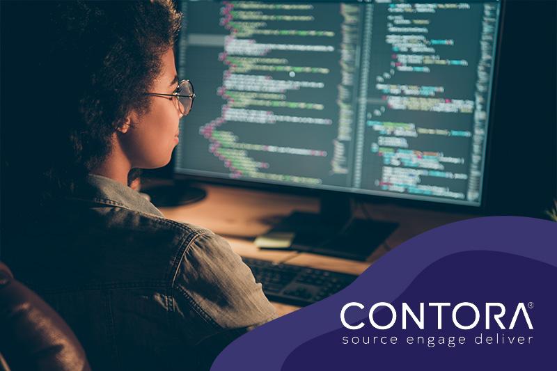 IR35-compliance-online-Contora-Software